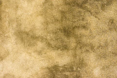Parget texture Royalty Free Stock Images