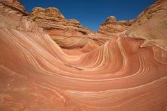 Paria Canyon Stock Photo