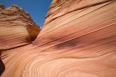 Paria Canyon Stock Photos