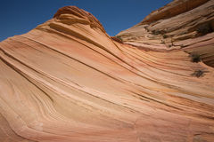 Paria Canyon Stock Photography
