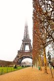 Parigi #24 Fotografia Stock