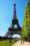 Parigi Immagini Stock
