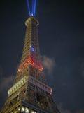 Parigino Macao Immagine Stock