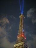 Parigino Macao Immagine Stock Libera da Diritti