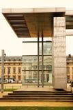 Parijs #2 Stock Fotografie