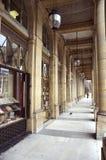 Parijs 2005 Royalty-vrije Stock Afbeeldingen