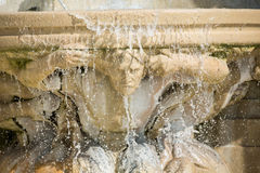 Parijs, Royalty-vrije Stock Afbeeldingen