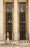 Parijs #61 royalty-vrije stock fotografie