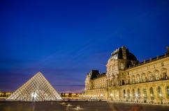 PARIJS - AUGUSTUS 18 Royalty-vrije Stock Afbeeldingen