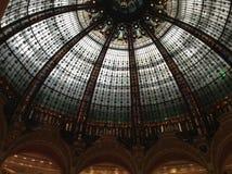 Parijs Frankrijk Royalty-vrije Stock Afbeelding