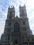 Paris's Notre Dame fotografía de archivo