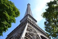 paris fotos de stock royalty free