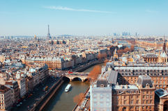 Paris Stock Photos