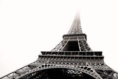 Paris #15 Royalty Free Stock Photos