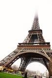 Paris #19 Photos stock