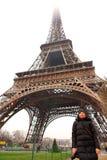 Paris #21 Stockfotografie