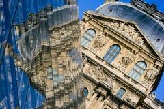 PARIS - 23. MÄRZ: Stockfotografie