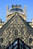 PARIS - 23. MÄRZ: Lizenzfreie Stockfotografie