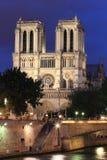 Paris Royalty Free Stock Images