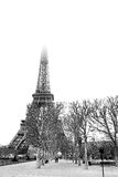 Paris #28 Royalty Free Stock Photography