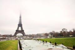 Paris #35 Stock Photo