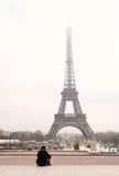 Paris #42 Lizenzfreie Stockfotos