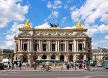 paris zdjęcia royalty free
