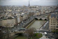 paris Images libres de droits