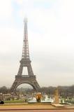 Paris #46 Royalty Free Stock Image