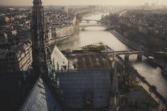 paris Стоковые Фото