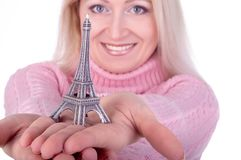 Paris Stock Images