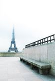 Paris #55 Royalty Free Stock Photography