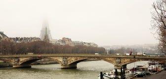 Paris #7 Stock Photo