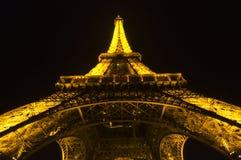 Paris Lizenzfreie Stockfotos