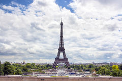 paris fotografia royalty free