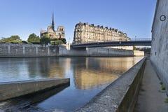 paris Imagens de Stock