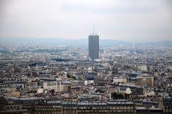 paris Photographie stock