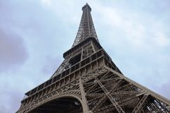 paris Images stock