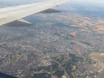 Paris aérea - 1283 fotos de stock