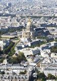 Paris. Beautiful city Paris - Paris - Europe Stock Photo