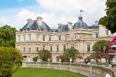 Paris Royalty Free Stock Photo