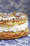 Paris-Brest Royalty Free Stock Photography