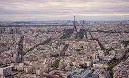 Paris city royalty free stock photos