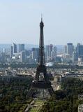 Paris city - Europe. Beautiful city Paris - Paris - Europe Royalty Free Stock Images