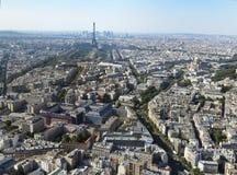 Paris city - Europe. Beautiful city Paris - Paris - Europe Royalty Free Stock Photography