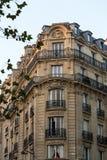 Paris, Stock Image