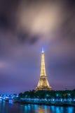 PARIS - 12 DE JULHO DE 2013 Imagens de Stock Royalty Free