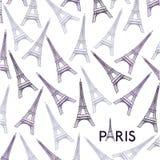 Paris design Stock Photo