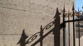 Paris& x27 ; Essence Photo stock