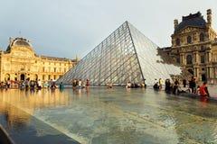 Paris Stock Photos